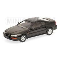 Honda Prelude 1992 - Minichamps 1/43