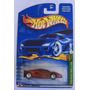 Hot Wheels Lotus Super Treasure Hunt Ruedas Goma Vikingo45