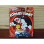 Hot Wheels - Looney Tunes 1:64