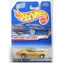 Hot Wheels 1970 Chevelle 1999 #915 Vikingo45