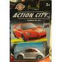New Beetle Action City Metalico
