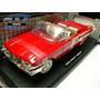-full- 1960 Chevy Impala Motormax 1/18