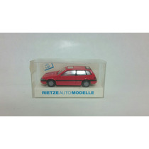 Auto Escala Honda Accord 1:87 Milouhobbies A0664
