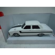 Ford Falcon Sprint- Hermosa Replica -1/43-juguete-mania