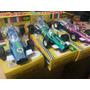 Autos Formula.de Los 70