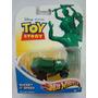 Auto Hot Wheels Toy Story Bucket O