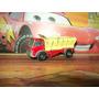 Matchbox Series Camion