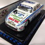 Martínez Boero Ford Falcon Tc Antiguo Replica Claseslot 1/32