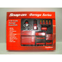 Kit De Herramientas Taller Snap On - Metal - True Scale 1/18