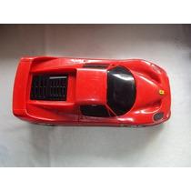 Replica De Ferrari
