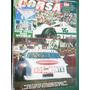 Revista Corsa 1496 Autodromo Gran Premio Republica Argentina