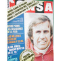 Revista Corsa 750 Di Palma Alboreto Zunino Fisa Alan Jones