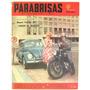Revista Parabrisas Número 2