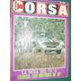 Revista Corsa 218 Motores Sp Monguzzi Rindt Pruebas Fiat Sur