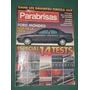Revista Parabrisas 195 Especial 14 Test Autos Coches 1995