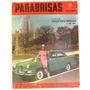 Revista Parabrisas Número 1