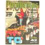 Revista Parabrisas Número 60