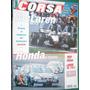 Mclaren F Uno Honda Tuero Salon Ginebra Revista Corsa 1650