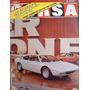 Corsa Nº242 1970 - Lamborghini, Como Comprar Un Fiat 600