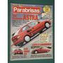 Revista Parabrisas 241 Chevrolet Astra Alfa Romeo Gm Ev-1