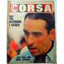 Revista Parabrisas Corsa Nº 75 - 26/09/1967 Mirala