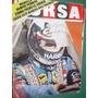Mansilla Zunino Forghieri Indianapolis F1 Revista Corsa 785