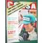 Revista Corsa 690 Bakst Zunino Guerra Surer Campeon F2 Austr