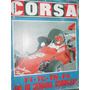 Revista Corsa 364 Mc Laren Jorge Bianchi Puente Nasif Japon