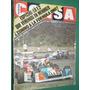 Revista Corsa 648 F2 Mendoza Zunino Clay Regazzoni Petete