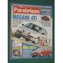 Revista Parabrisas 238 Pininfarina Megane Bmw Seat Cordoba