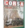 Rolls Royce Can Am Nasif Estefano Unser Revista Corsa 221