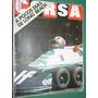 Revista Corsa 565 Scolamieri Juan Zanella Daray Cocho Lopez