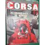Revista Corsa 266 Preparacion Citroen 3cv Grand Prix Monaco