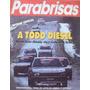 Parabrisas - A Todo Diesel - Oct1989