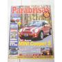 Revista Parabrisas Mayo 2004 Senna Palio Mini