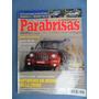 Revista Parabrisas Nº 280 Jeep Cherokee Mondeo V6 Vs 206 Cc