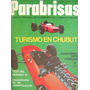 Revista Parabrisas 68 Test Renault 4l Ferrari Turismo Chubut