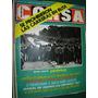 Revista Corsa 544 Present. Dodge Polara Diesel Alpine Renaul