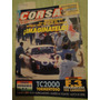 Corsa 1515 Traverso Chevy Tc2000 Recalde Super Trucks Fangio