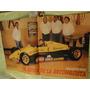Corsa 1036 Prost Formula 3 Tc2000 Datsun Zx Nissan Zx Rally
