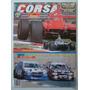 Revista Corsa Año 1997 Nº 1623