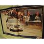 Corsa 1050 Prost Rally Lancia Delta S4 Nissan 300 Datsun 280