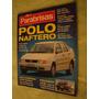 Parabrisas 218 Polo Maserati Volvo C70 Land Cruiser Audi Duo