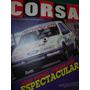 Revista Corsa 1014 Gran Premio Coronacion Gustavo Del Campo