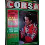 Revista Corsa 509 Acuaplaning Lauda Monoshock Yamaha Mx250