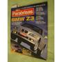 Parabrisas 216 Bmw Z3 Cutlass Buick Fiesta Golf Volvo 850