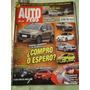 Auto Plus 71 Fiesta Max Cerato Idea Audi A5 Honda Cr-v Bmw 5