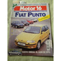 Motor 16 532 Omega Renault 19 Punto Peugeot 306 Kawa Zx 500