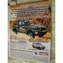 Publicidad Daewoo Korando Año 2000
