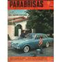 Parabrisas Nº3 - 1961